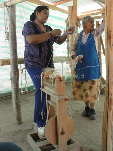 Textileria_lowres