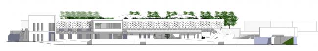fachada norte003