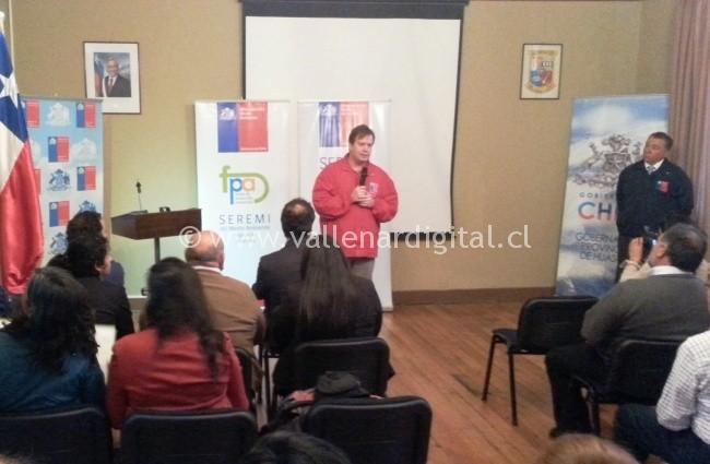 FPA Atacama 4