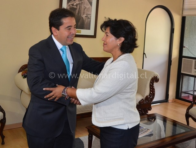 Saludo_protocolar_Diputada_Provoste_a_Intendente_Vargas