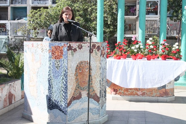 Romería Día del Dirigente (3)