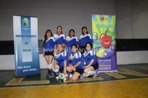 Voleibol_comunal_(4)