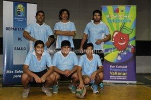 Voleibol_comunal_(6)