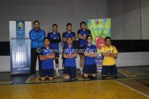 Voleibol_comunal_(8)