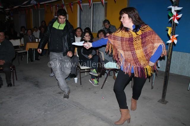 Tertulia en Tu Barrio (11)