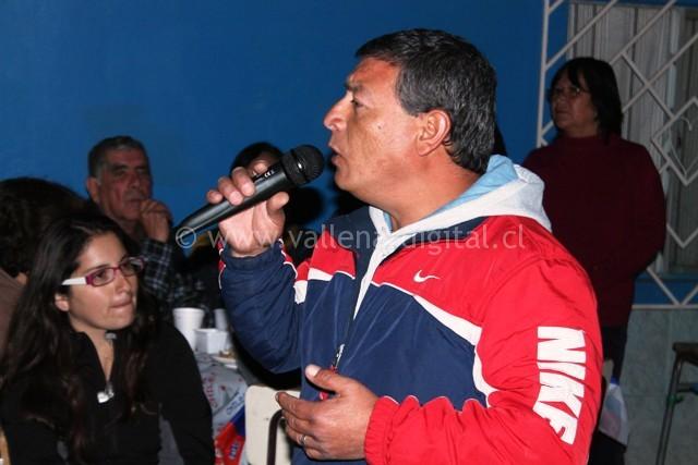 Tertulia en Tu Barrio (13)