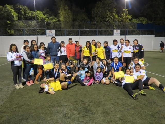 Baby Fútbol Femenino (9)