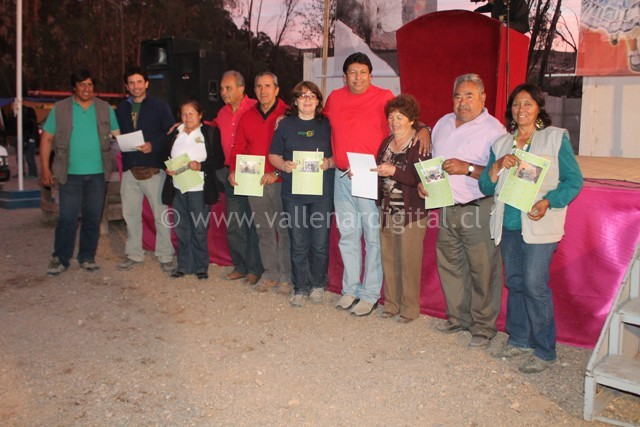 Clausura Expo Huasco 2014 (11)
