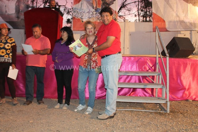 Clausura Expo Huasco 2014 (12)
