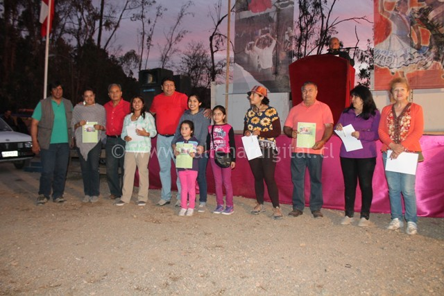 Clausura Expo Huasco 2014 (13)