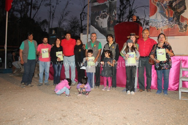 Clausura Expo Huasco 2014 (14)
