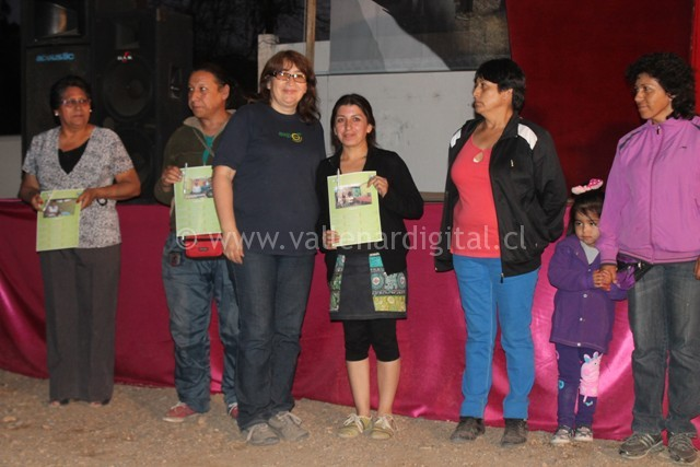 Clausura Expo Huasco 2014 (15)