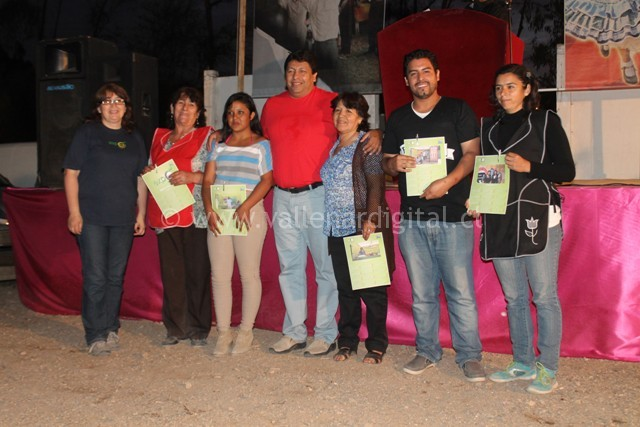 Clausura Expo Huasco 2014 (16)