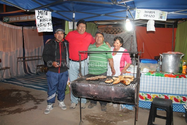Clausura Expo Huasco 2014 (17)