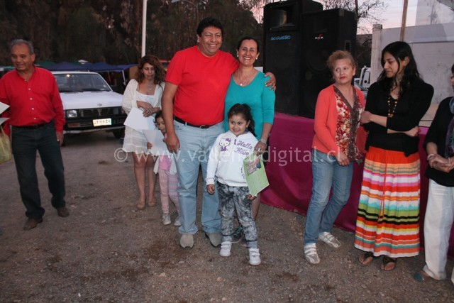 Clausura Expo Huasco 2014 (8)