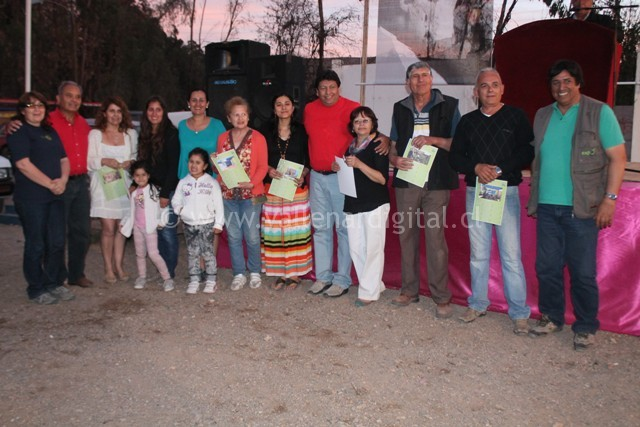 Clausura Expo Huasco 2014 (9)