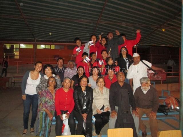 Tertulia Unión Torreblanca  (6)