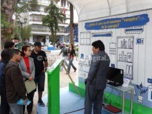 Feria Energia 2