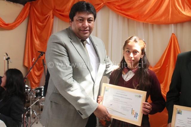 Mejor rendimiento escolar 2014 (11)
