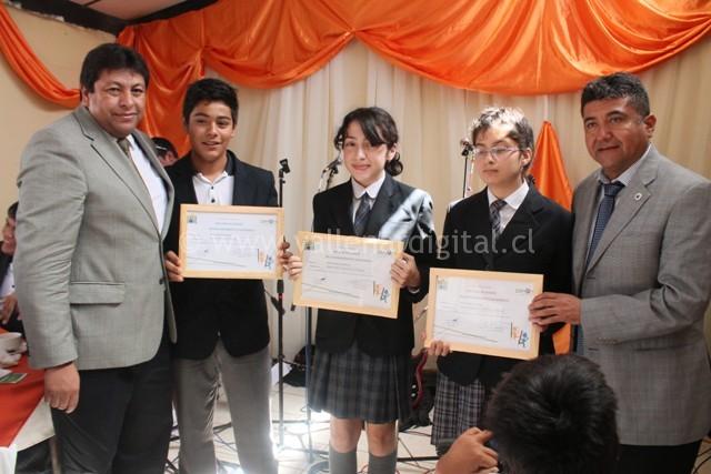 Mejor rendimiento escolar 2014 (13)