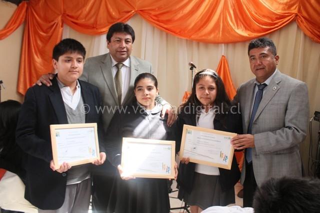 Mejor rendimiento escolar 2014 (8)
