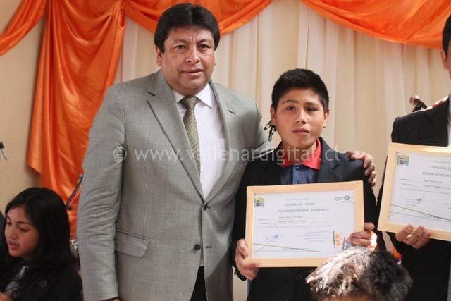 Mejor rendimiento escolar 2014 (9)