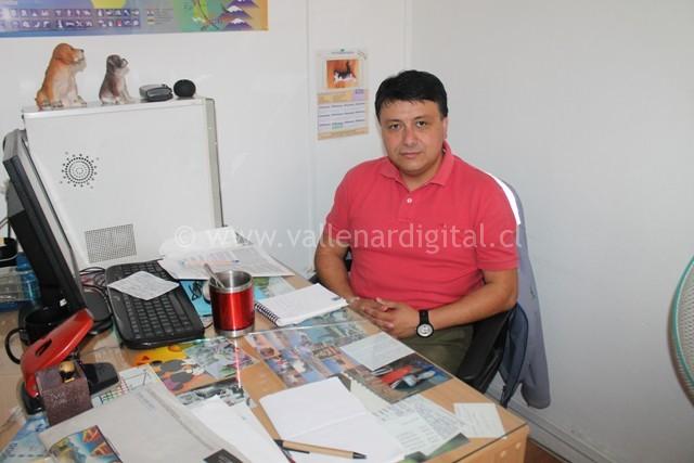 Oficina Inspección y cobranzas, derecho de aseo (2)