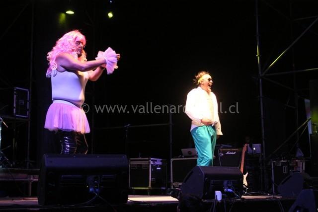 Vallenar Canta 2da noche (10)