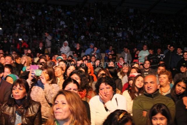 Vallenar Canta 2da noche (11)
