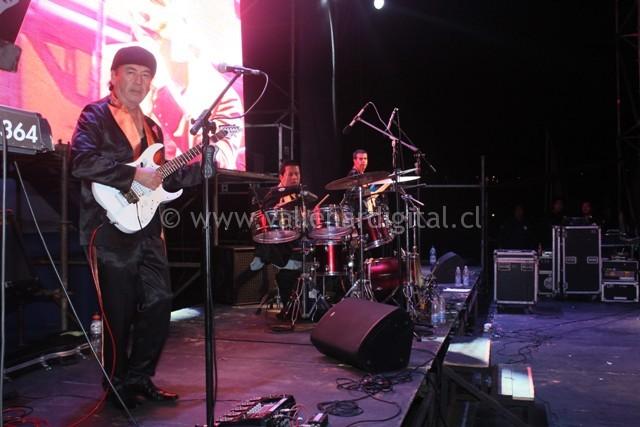 Vallenar Canta 2da noche (15)