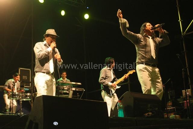 Vallenar Canta 2da noche (3)