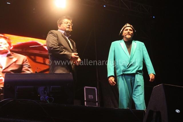 Vallenar Canta 2da noche (8)