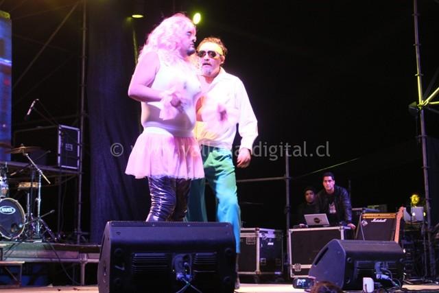 Vallenar Canta 2da noche (9)