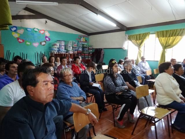 Conformación CVD Barrio Mirador Carrera (3)