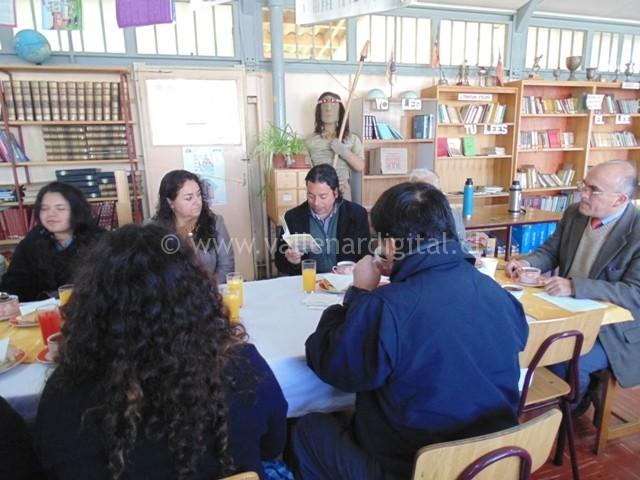 Café Literario (3)
