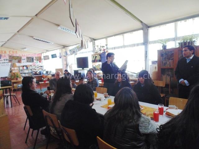 Café Literario (4)