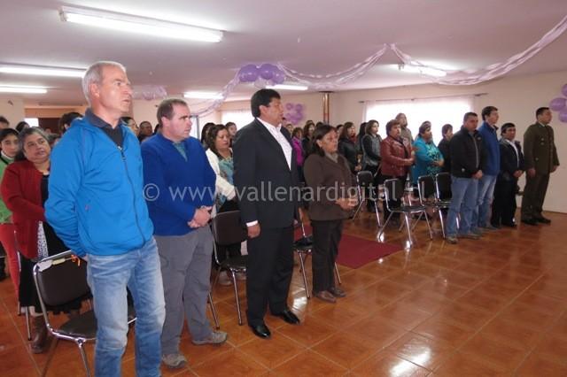 Reconocimiento en Dichato y Coliumo  (1)
