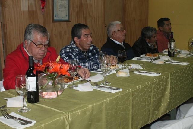 Celebración 92 años Asociación de Fútbol Vallenar  (2)