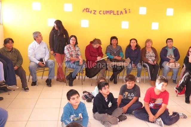 Compostaje para familias (1)