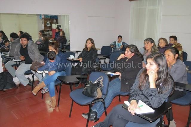 Gimnastas viajan a Antofagasta (2)