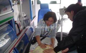 traslado hospital (7)