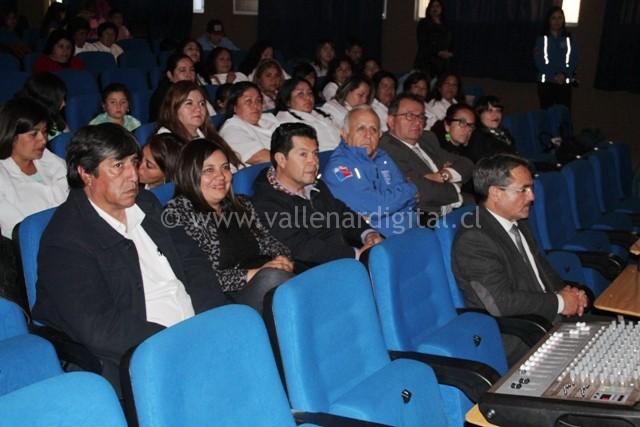 Certificación +Capaz Vallenar (1)