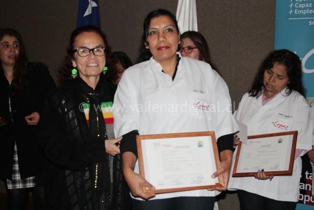Certificación +Capaz Vallenar (5)