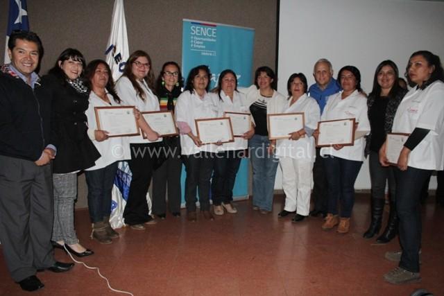 Certificación +Capaz Vallenar (6)