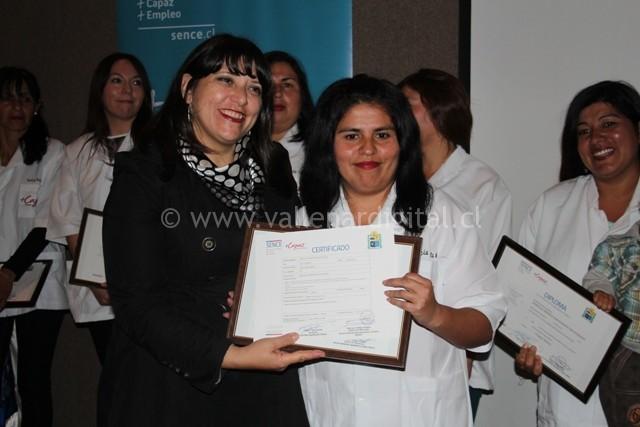 Certificación +Capaz Vallenar (8)