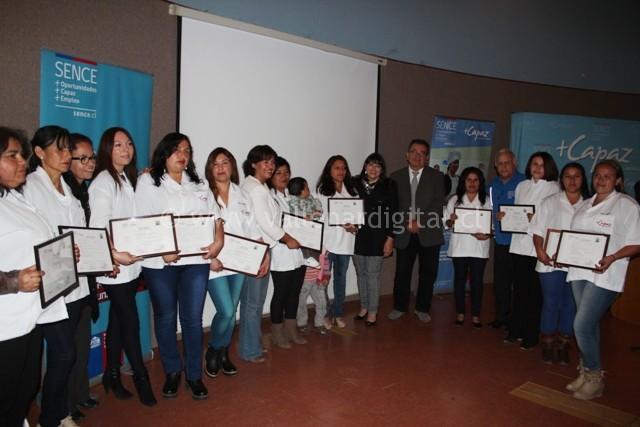 Certificación +Capaz Vallenar (9)