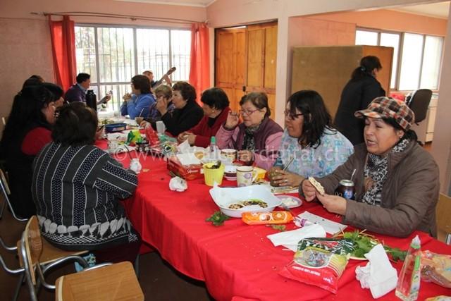 Encuentro Consejo Consultivo Cesfam Baquedano (7)