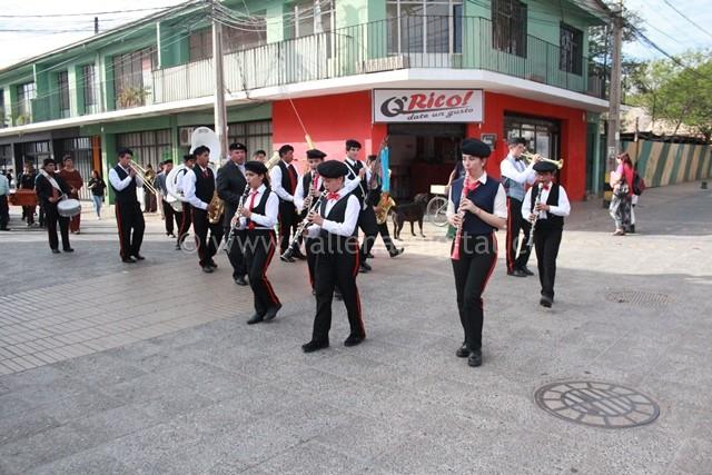 Fiesta de la Primavera 2015 (10)