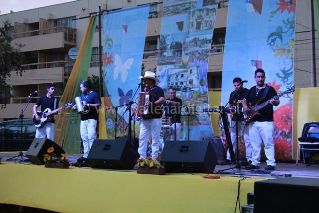 Fiesta de la Primavera 2015 (18)