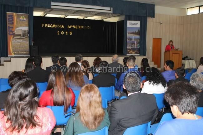 Cierre Programa Aprendices Chañaral  (3)